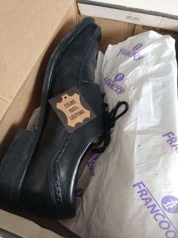 Sapato Francoop - Foto 2