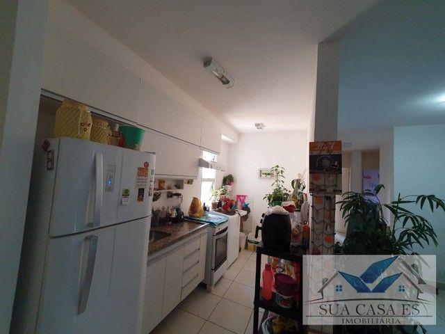 Apartamento 3 Quartos/suíte em Praia da Baleia - Serra - Foto 14