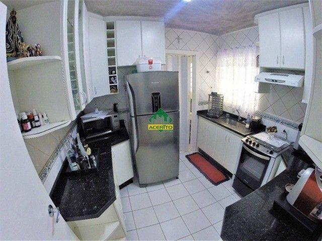 Apartamento com 3 quartos, 80 m², à venda por R$ 250.000 - Foto 13