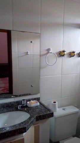 Casa de Cond. com 3 quartos com belíssima Vista - Foto 4