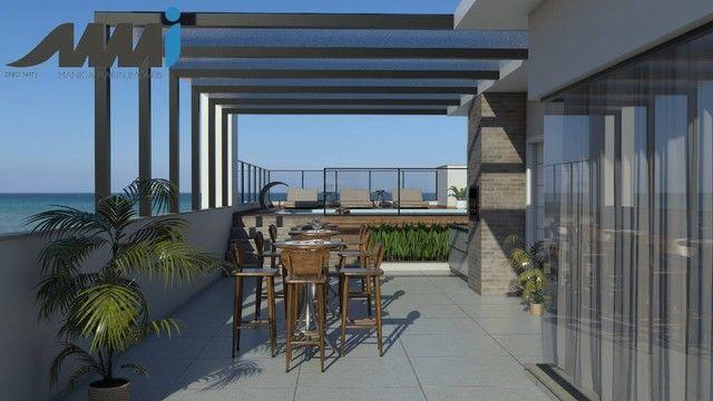 Modena Residencial, Apartamento 3 Quartos no Centro, Navegantes - Foto 4