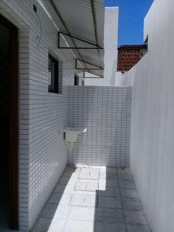 .Residencial com área privativa em Mangabeira IV - (9118) - Foto 7