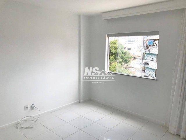 Ilhéus - Apartamento Padrão - Pontal - Foto 10