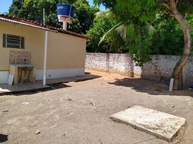 Casa em Condomínio em São José da Grande - Foto 8