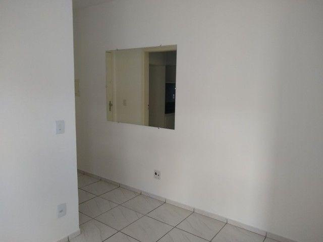 Lindo JK reformado na Cidade Baixa/José do Patrocínio - Foto 9