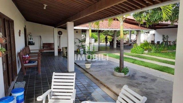 MARECHAL DEODORO - Casa Padrão - Barra Nova