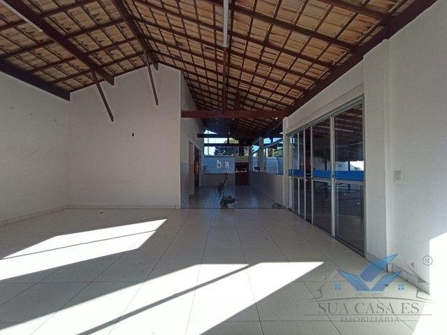 Apartamento Ed. Costa Mar 5 Minutos de Laranjeiras - ES - Foto 14