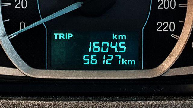 56.000 Km - Ka 1.0 Se Plus TiVCT Flex 5p - 2018 Completo - Foto 9