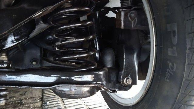 Focus Hatch GLX.2013 Automático - Foto 17
