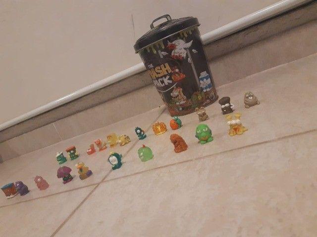 Coleção Trash Pack - Foto 2