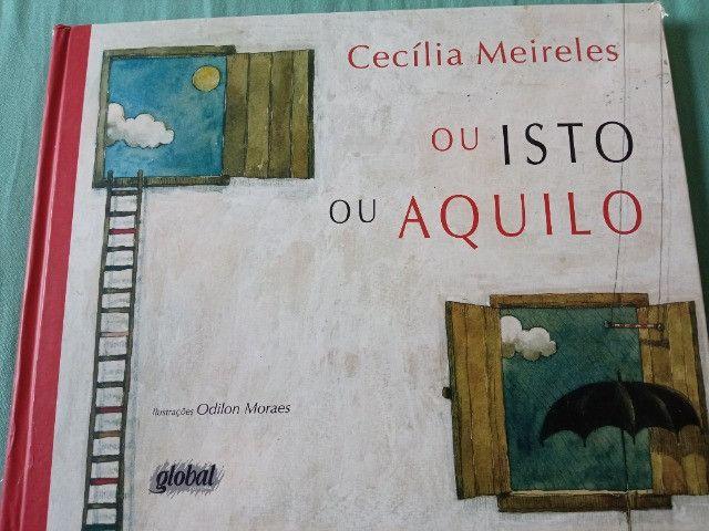 Vendo livros infantis - Foto 3