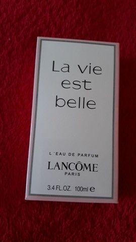 Perfumes importados pronta entrega frete grátis  - Foto 4