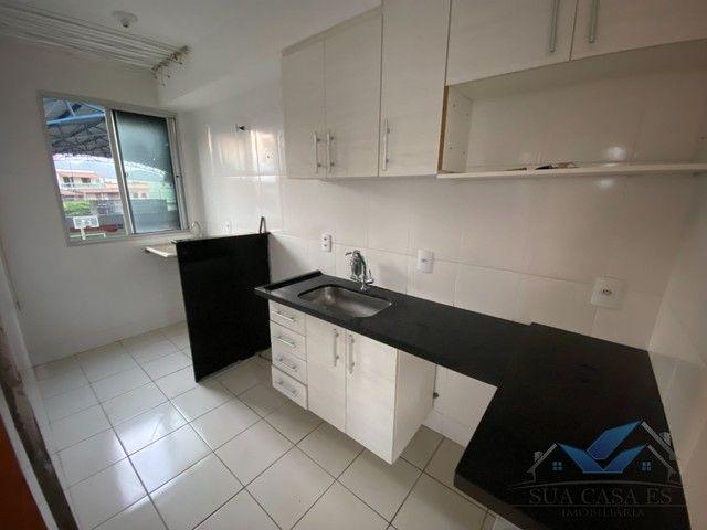 Apartamento de 2 Quartos no Cond. Costa Mar colado em Colina - Foto 2
