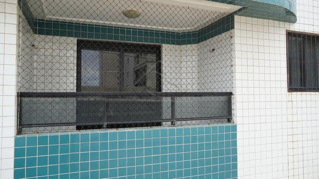 Apartamento à venda com 2 dormitórios em Jardim cidade universitaria, Joao pessoa cod:V542 - Foto 15