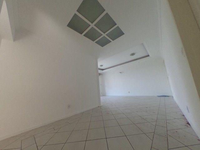 Apartamento para alugar com 3 dormitórios em Quilombo, Cuiabá cod:47685 - Foto 5