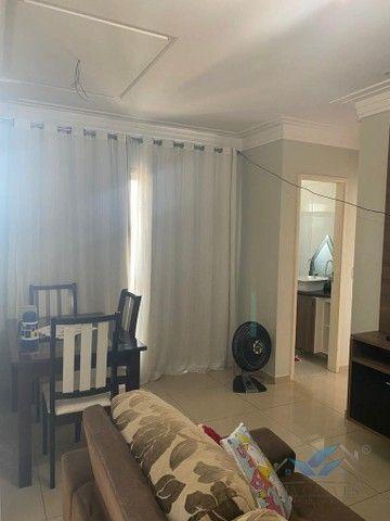 Ótima oportunidade Apartamento em Jardim Atlântico - Serra - Foto 14