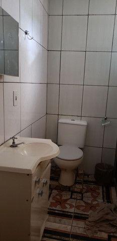 Aluga-se kitnet mobiliada para casal sem filhos  - Foto 7