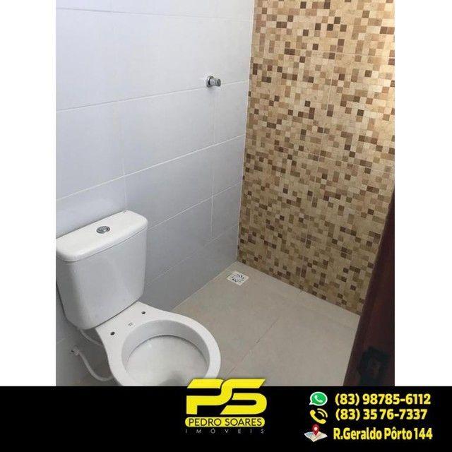 ( UNIDADES A PARTIR DE R$ 140 Mil ) Belíssimo apt c/ 2 qts sendo 1 st com 48 m² - Ernesto  - Foto 3