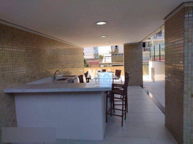 Ilhéus - Apartamento Padrão - Cidade Nova - Foto 6