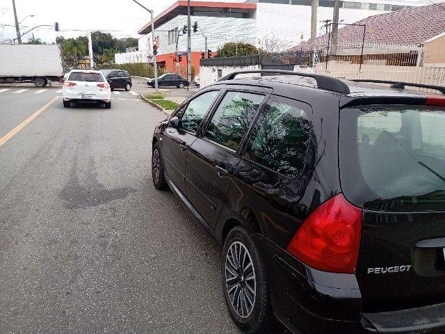 Vendo Peugeot 307 SW - Foto 2