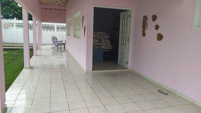 Casa para venda possui 512 metros quadrados com 4 quartos em TAMANDARE I - Tamandaré - PE - Foto 9