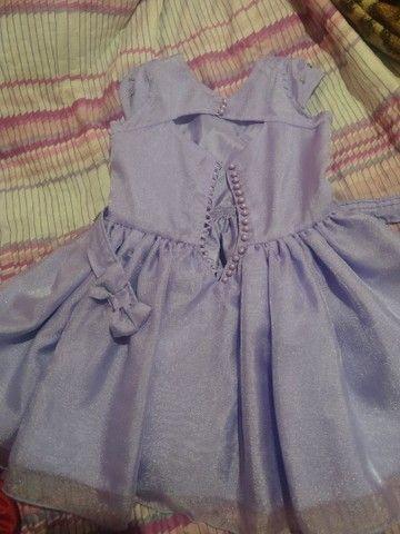 Esto vendendo esse vestido - Foto 3