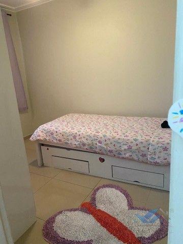 Ótima oportunidade Apartamento em Jardim Atlântico - Serra - Foto 10