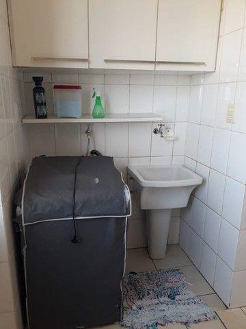 95m - Apartamento com 3 quartos - Foto 4
