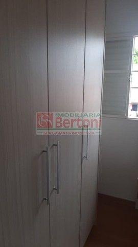 Casa à venda com 3 dormitórios em Parque veneza, Arapongas cod:06889.004 - Foto 17