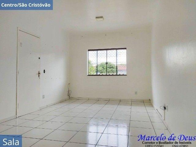 Apartamento no Centro com Desconto - Foto 2