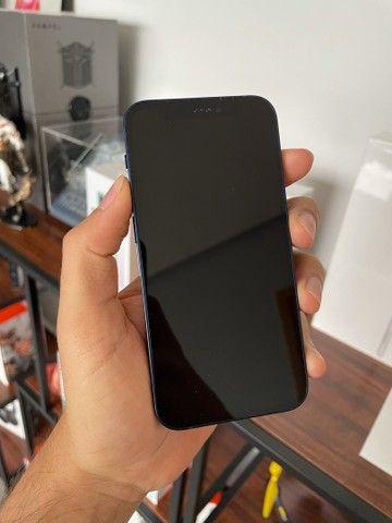 iPhone 12 mini, 64gb.  - Foto 4