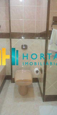 Apartamento à venda com 3 dormitórios em Copacabana, Rio de janeiro cod:CPAP31683 - Foto 20