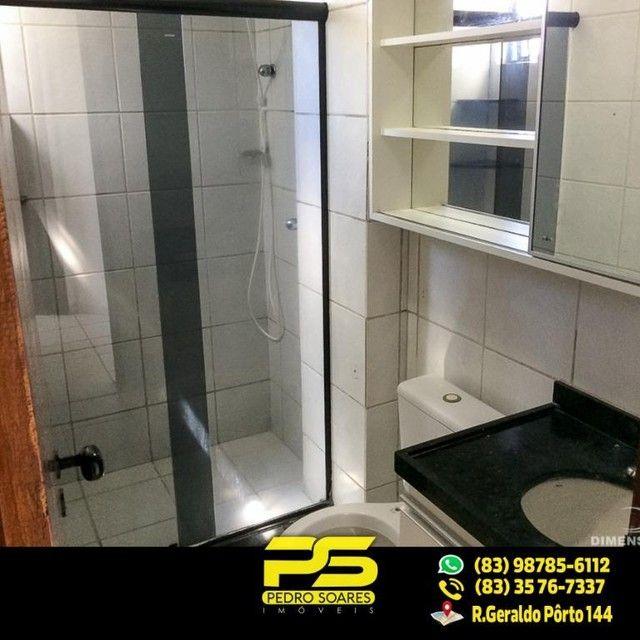 ( OFERTA ) Apartamento com 3 quartos 1 suíte no EXPEDICIONÁRIOS