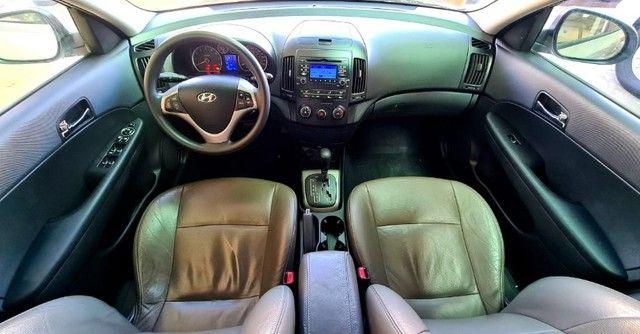 Hyundai I30 2.0 - 2012 - Foto 8