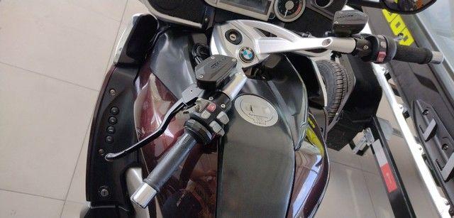 BMW K 1600 GTL 2013  - Foto 6