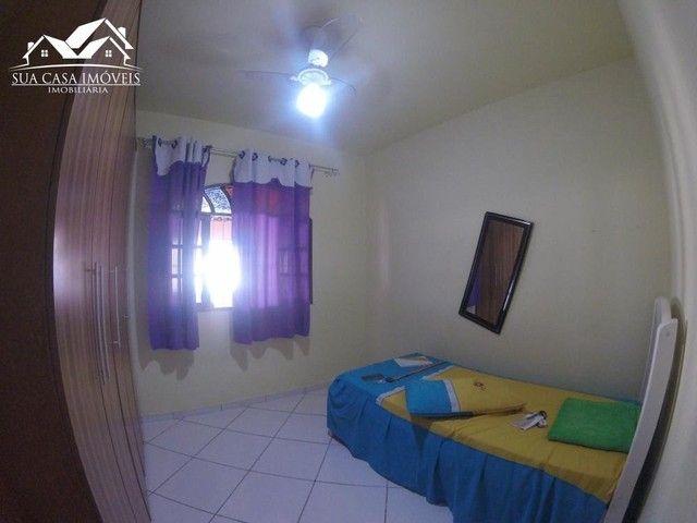 Casa em Laranjeiras com Pontos de Comercio já alugados - Foto 4