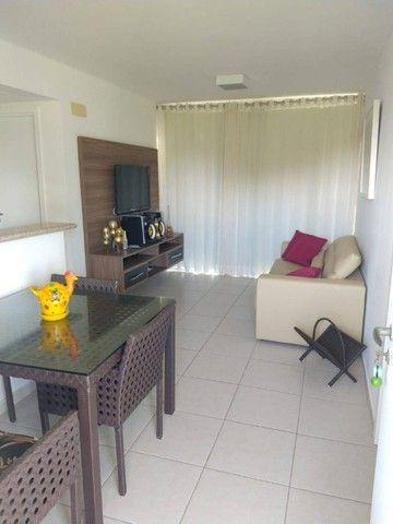 Flat - 2 quartos - Foto 12