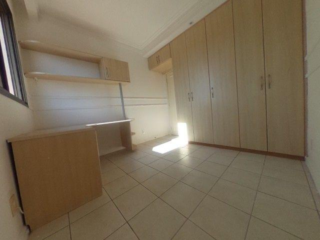 Apartamento para alugar com 3 dormitórios em Quilombo, Cuiabá cod:47685 - Foto 12