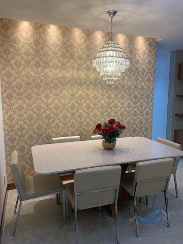 Apartamento em Jardim Camburi - Vitória - Foto 8