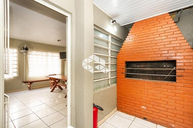 Apartamento à venda com 1 dormitórios em Vila jardim, Porto alegre cod:9928019 - Foto 17