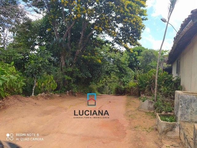 Fazenda/Sítio/Chácara para venda tem 10 metros quadrados em Gravatá Centro - Gravatá - PE - Foto 6