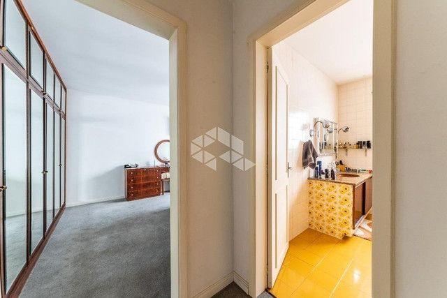 Casa à venda com 3 dormitórios em Chácara das pedras, Porto alegre cod:9907452 - Foto 2