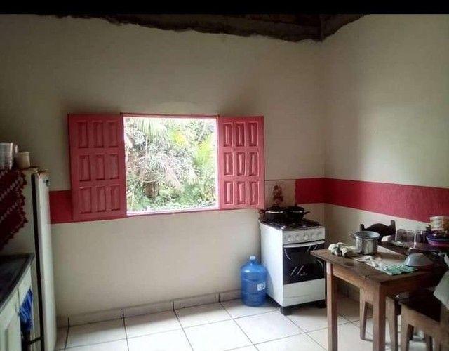 Vendo casa no Ilson Ribeiro  - Foto 6