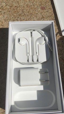 Apple iphone SE - Foto 2