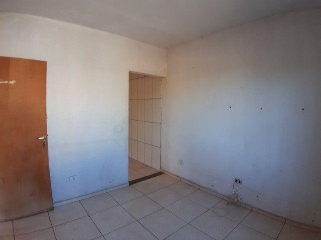 Casa Jardim Campo Belo -R$ 200.000,00 - Foto 5