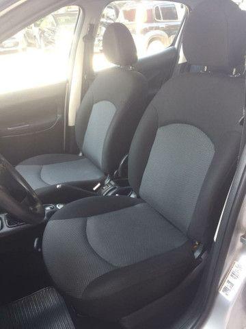 Peugeot 207 ( Única Dona ) - Foto 2