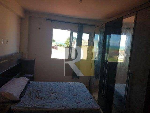 Apartamento com 2 dormitórios à venda, 60 m² - Bessa - João Pessoa/PB - Foto 5