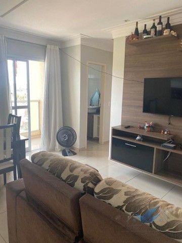 Ótima oportunidade Apartamento em Jardim Atlântico - Serra - Foto 4
