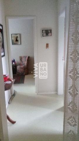 Viva Urbano Imóveis - Apartamento na Colina - AP00341 - Foto 4