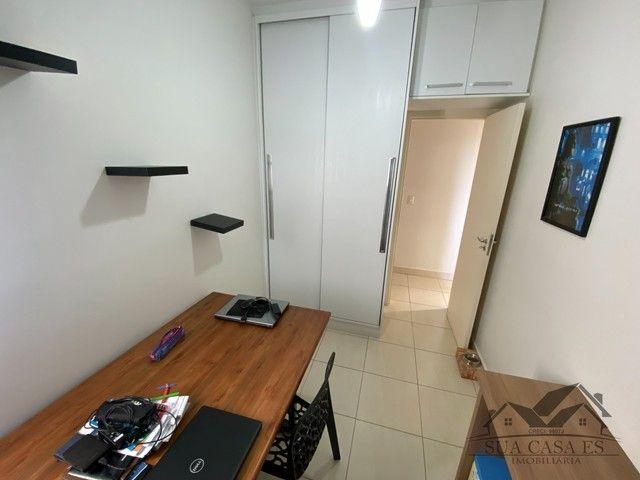 Apartamento em Valparaíso - Serra - Foto 9
